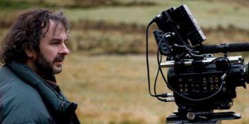 """""""The Hobbit"""": Die erste Klappe ist gefallen"""
