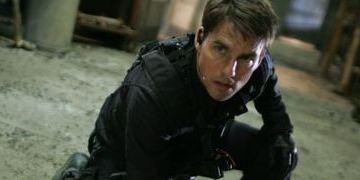 """Trailer zu """"Mission: Impossible – Phantom Protokoll"""" geleakt"""