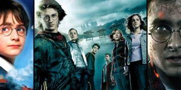 """Magic Moments: Unsere 15 Lieblingsszenen aus den """"Harry Potter""""-Filmen"""
