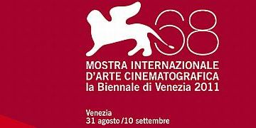 Die 68. Filmfestspiele von Venedig
