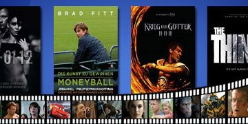 Das FILMSTARTS-Trailer-O-Meter #10