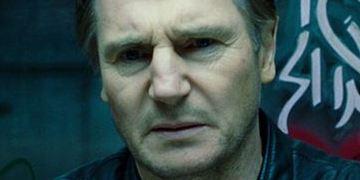 """Erster Trailer zum Survival-Drama """"The Grey"""" mit Liam Neeson [Offline]"""