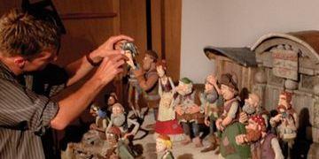 """""""Die Piraten"""": Neuer deutscher Trailer zur Stop-Motion-Komödie"""