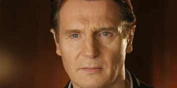 """""""The Grey"""": Erster Trailer zum Survival-Thriller mit Liam Neeson"""