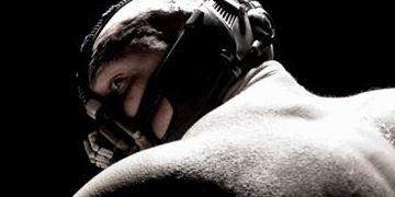 """""""The Dark Knight Rises"""": Endlich ist der Trailer da!"""
