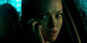 """""""Gone"""": deutscher Trailer zum Psycho-Thriller mit Amanda Seyfried"""