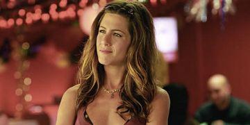"""""""The Switch"""": Jennifer Aniston und Dennis Quaid im """"Jackie Brown""""-Prequel"""
