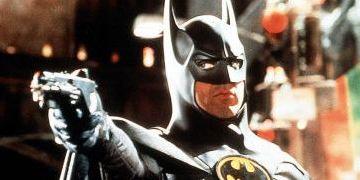 Batman kämpft für brasilianisches Militär gegen Unrecht und Verbrechen