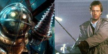 """Juan Carlos Fresnadillo steigt bei """"Bioshock"""" aus und redet über sein """"Highlander""""-Reboot"""