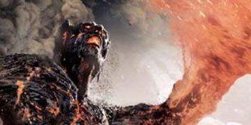 """""""Zorn der Titanen"""": Exklusives Making-Of zum actiongeladenen Götterepos"""
