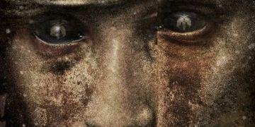 """""""Lovely Molly"""": Neuer Trailer zum kommenden Horror-Thriller des """"Blair Witch Project""""-Regisseurs Eduardo Sànchez"""