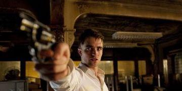 """""""Cosmopolis"""": Deutscher Trailer zu David Cronenbergs Psychodrama mit Robert Pattinson"""
