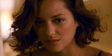 """""""The Dark Knight Rises"""": Marion Cotillard sagt, sie spielt nicht Talia Al Ghul"""