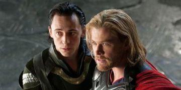 """""""Thor 2"""": Enchantress als mögliche Gegenspielerin im Superhelden-Sequel"""