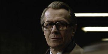 """Gary Oldman übernimmt Rolle des Wissenschaftlers in """"Robocop"""""""