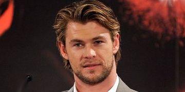 "Chris Hemsworth geht auf Waljagd im Moby-Dick-Film ""In the Heart of the Sea"""