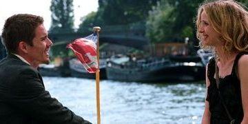 """Ethan Hawke: Dreharbeiten zu """"Before Sunset""""-Sequel starten im Sommer"""