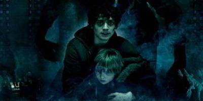 """Gruseliger Teaser zum britischen Albtraum-Horror """"Citadel"""" von Ciaran Foy"""