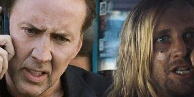 """""""Stolen"""": Neuer Trailer zum Entführungs-Thriller mit Nicolas Cage"""