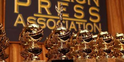Golden Globes 2013: Die Gewinner