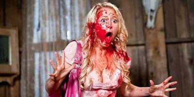 """""""Tucker and Dale vs Evil""""-Regisseur für die """"Zombieland""""-Serie im Gespräch"""
