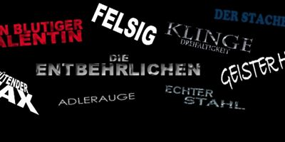 "Rate den Film: FILMSTARTS ist ""Lost In Translation"""