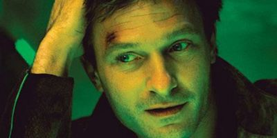 "Thomas Kretschmann wird Van Helsing in ""Dracula""-Serie mit Jonathan Rhys Meyers"