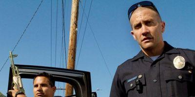 """Produktionsstart von Denis Villeneuves Entführungsthriller """"Prisoners"""" mit Hugh Jackman und Jake Gyllenhaal"""