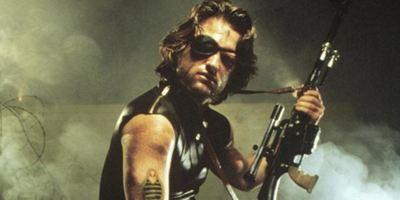 """Jason Statham vs. Tom Hardy: Rolle des Snake Plisskin im """"Die Klapperschlange""""-Reboot zu vergeben"""