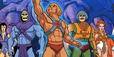 """Jon M. Chu gibt Update zu seinem geplanten """"Masters of the Universe""""-Remake mit He-Man"""