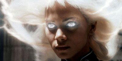 """""""X-Men: Days of Future Past"""": Cooles erstes Bild von Halle Berry als Storm + weiterer Neuzugang"""