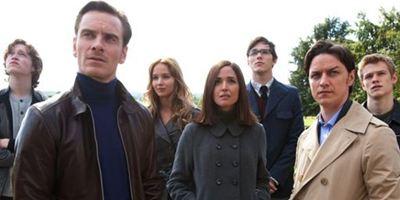 """Bryan Singer bestätigt die Mutanten Warpath und Bishop für """"X-Men: Days of Future Past"""""""
