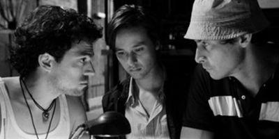 """Deutscher Filmpreis: """"Oh Boy"""" sticht großen Favoriten """"Cloud Atlas"""" aus"""