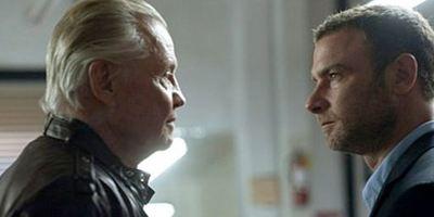 """""""Ray Donovan"""": Trailer zur neuen Thriller-Serie mit Liev Schreiber und Jon Voight"""