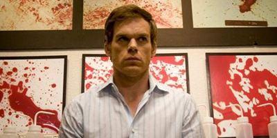 """""""Dexter"""": Neuer Trailer zur abschließenden achten Staffel der Killer-Serie"""