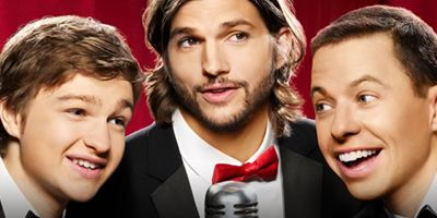 """Charlie Harpers Tochter wird neue Hauptfigur in """"Two And A Half Men"""""""