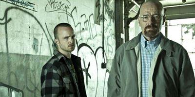 """Steven Soderbergh mit innovativem Vorschlag: """"Breaking Bad""""-Serienfinale nur im Kino"""