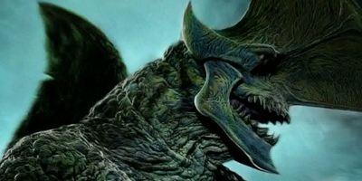 """Guillermo del Toro verspricht Kaiju-Jaeger-Mischung für """"Pacific Rim 2"""""""