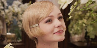 """Carey Mulligan als Frauenrechtlerin: """"Der Große Gatsby""""-Star soll Hauptrolle in """"The Fury"""" übernehmen"""