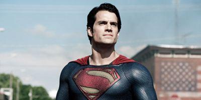 """Zack Snyder kommentiert vieldiskutierte Zerstörungsorgie in """"Man of Steel"""", hohe Opferzahl war Absicht"""