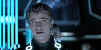 """Tron: Legacy""-Star Garrett Hedlund übernimmt Rolle in Angelina Jolies Regiearbeit ""Unbroken"""