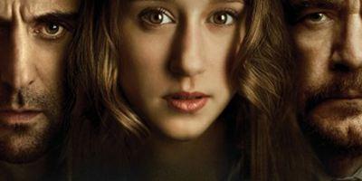 """Erster Trailer zum übersinnlichen Thriller """"Mindscape"""" mit """"Sherlock Holmes""""-Bösewicht Mark Strong"""