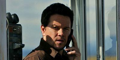 "Hollywoodstars als Burgerbrater: Mark und Donnie Wahlberg machen Reality-Serie ""Wahlburgers"""