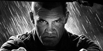 "Große Pläne: TV-Serie soll auf ""Sin City 2: A Dame to Kill For"" folgen"