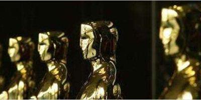 Oscars 2014: Bei der 86. Verleihung der Goldjungen werden Filmhelden gefeiert