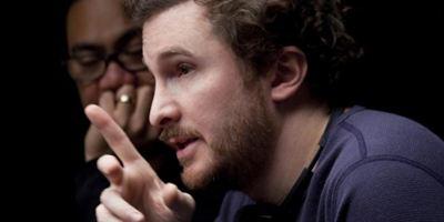 """""""Red Sparrow"""": Darren Aronofsky erteilt dem Spionage-Thriller zunächst Absage"""