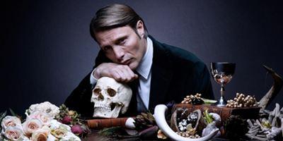 """""""Hannibal"""": Erster Trailer zur 2. Staffel der Psychothriller-Serie mit Mads Mikkelsen"""