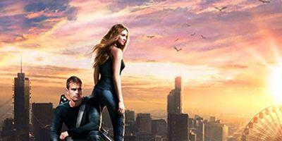 """""""Divergent - Die Bestimmung"""": Neuer Trailer zur Romanverfilmung mit Shailene Woodley"""