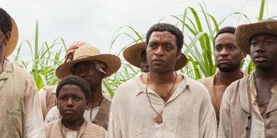 """Nach Oscar-Gewinn von """"12 Years A Slave"""": New York Times korrigiert 161 Jahre alten Artikel"""