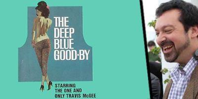 """""""Wolverine""""-Regisseur James Mangold inszeniert die Romanadaption """"The Deep Blue Good-By"""", DiCaprio ist nicht mehr dabei"""